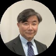 田中 誠児